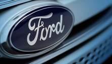 Sindicato dos Metalúrgicos de Taubaté quer que Ford reverta demissões