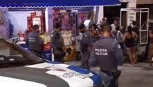 Após tentativa de assalto, criminosos são assassinados em Guarapari