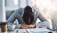 Fadiga mental: como evitar o esgotamento provocado pelo estresse?