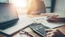 Declaração de Imposto de Renda: aposentados e pensionistas já podem consultar extrato do INSS