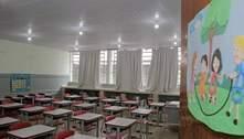 75 municípios capixabas pretendem retornar às aulas em fevereiro