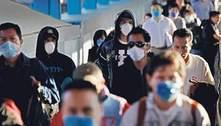 Especialistas alertam para o risco de pandemias graves nos próximos anos