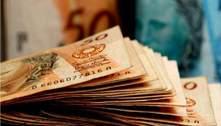 Projeto prevê criação de auxílio emergencial de R$ 200 para famílias carentes em Colatina