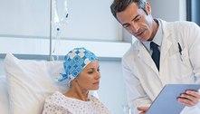 Especialista explica a importância da vacina para pacientes oncológicos
