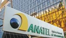 Anatel diz que começou a revisar edital do 5G após determinações do TCU