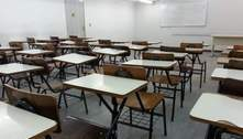 Com decreto que declara educação essencial, governo de SP quer garantir volta