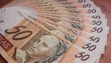 Salário mínimo de R$ 1.088 amplia diferença entre piso real e o ideal