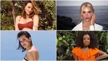 Rafa Kalimann, Thelma Assis, Manu Gavassi e Bruna Marquezine alugam ilha paradisíaca para o Ano Novo
