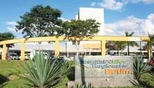 Após estupro, jovem de 20 anos sofre infarto e morre em hospital de Minas Gerais