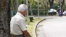 Quase dois mil idosos são vítimas de violência no Espírito Santo