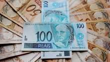 Sem dono, prêmio de R$ 162 milhões da Mega da Virada deve ir para a educação