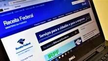 Universitários ajudam contribuintes na declaração de Imposto de Renda