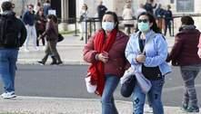 Pandemia é controlada com 75% da população vacinada, diz Butantan
