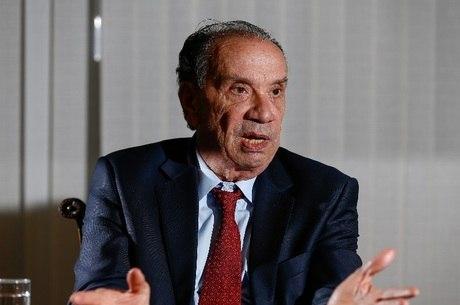Aloysio Nunes vai receber integrantes da missão da OEA