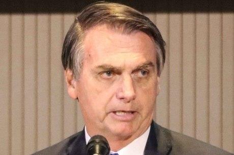 Bolsonaro deve nomear Sérgio Ricardo Segovia Barbosa