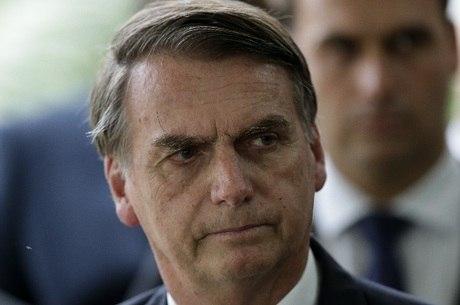 Jair Bolsonaro definiu idades para reforma da Previdência