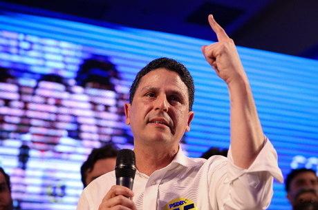 PSDB criticou governo de Bolsonaro