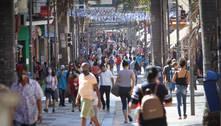 STF derruba liminar de abertura de comércio em 18 cidades paulistas