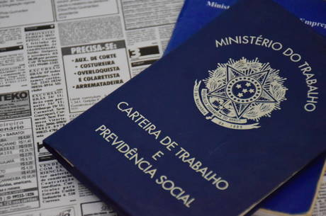 Salário inicial médio no Brasil é de R$ 1.696,22