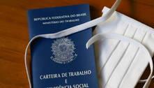 Um terço dos brasileiros perdeu renda na pandemia, diz pesquisa