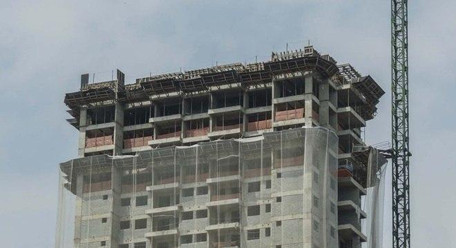 INCC mede a inflação da construção civil