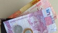 Empréstimos entre R$ 500 e R$ 10.500 lideram pedidos de janeiro