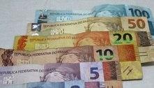 Mercado financeiro espera por menos inflação para este ano