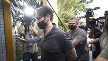 Câmara do Rio suspende salário de Dr. Jairinho após prisão