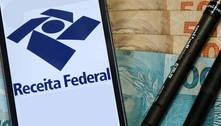 IR 2021: contribuinte já pode juntar documentos para declarar no início