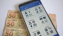 IR 2021: contribuinte isento pode restituir imposto retido na fonte