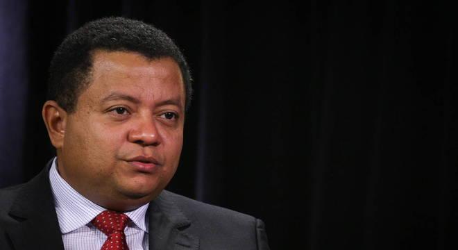 Idealizador da Ficha Limpa, ex-juiz critica decisão monocrática de Nunes Marques