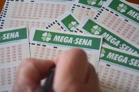 Próximo sorteio promete prêmio de R$ 3 milhões