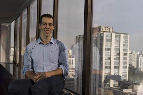 Renato Feder é o 4º ministro da Educação