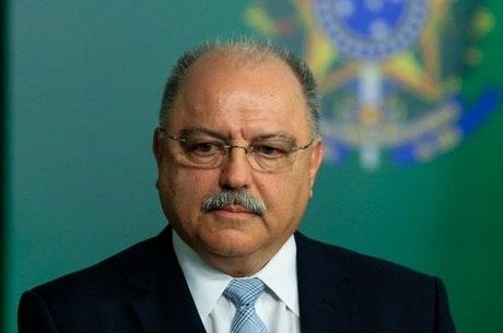 Etchegoyen estuda reforço na segurança de Bolsonaro