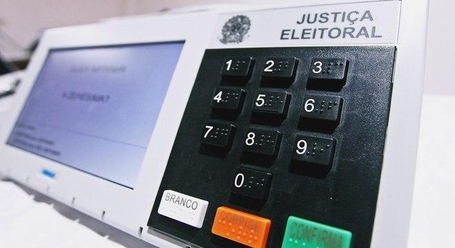 Ministério da Cidadania e Dataprev disseram que vão reanalisar
