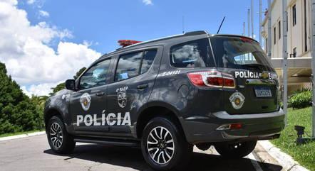 Polícia investiga latrocínio em São Bernardo do Campo