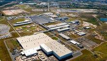 Bahia busca investidores para assumir fábrica da Ford