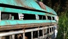 Montadoras como a Ford sofrem pressão global por mudanças
