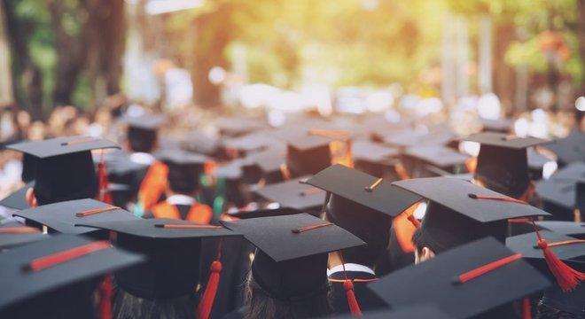 O Sisu é atualmente um dos sistemas de acesso ao ensino superior no Brasil