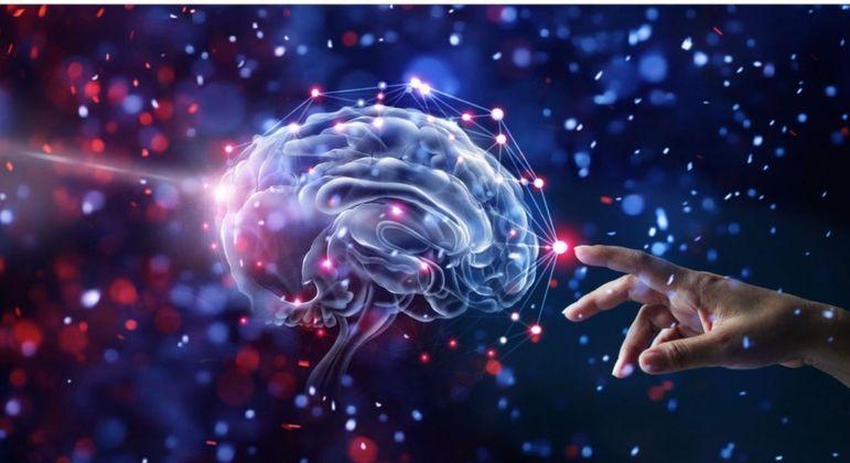 Fortaleça sua saúde cerebral: 10 pilares para manter a mente jovem