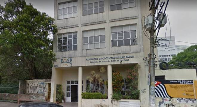 FOSP será desativada e serviços transferidos para Hospital das Clínicas, em SP