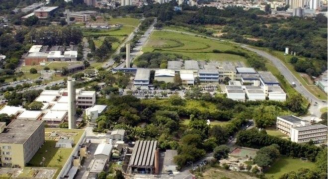 Estudante da USP morre após ser infectado pelo coronavírus