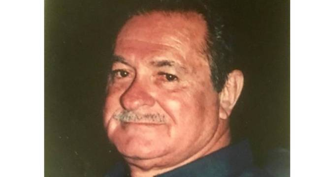 Nelcy da Silva Campos era prático e, segundo amigo, tinha 'coragem inusitada'