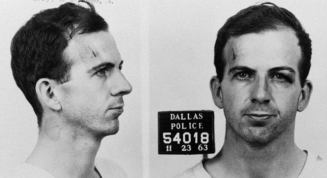 Assassinato de Kennedy alimentou série de teorias da conspiração em meio à Guerra Fria