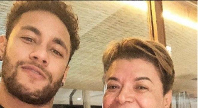 (Foto: Divulgação/ Instagram)