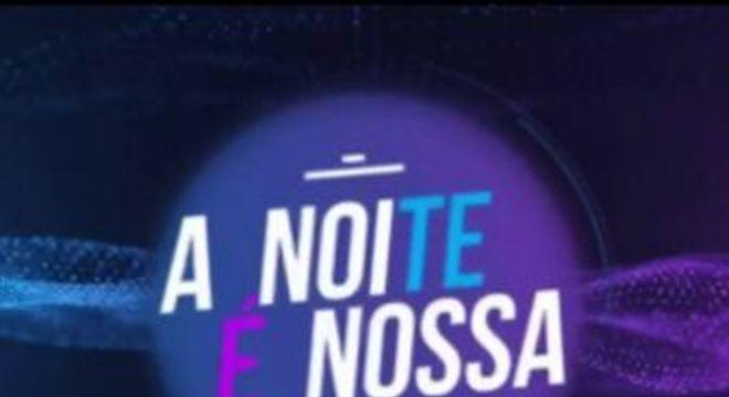 Foto:Divulgação/Record TV