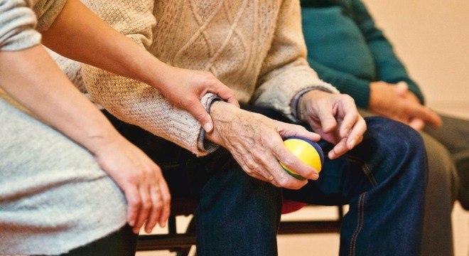 Os rendimentos de aposentadoria ou pensão são tributáveis