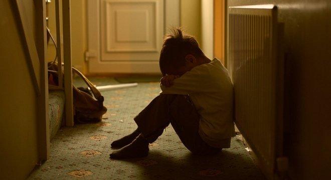 Crianças envolvidas em processos judiciais têm a identidade protegida pela legislação