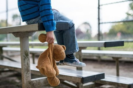 Relatório considera diversas formas de violência sexual de menores