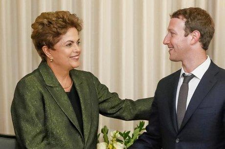 Projeto do Facebook que dá acesso grátis a rede social e outros aplicativos é criticado por violar neutralidade da rede